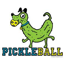 wrrfc pickleball
