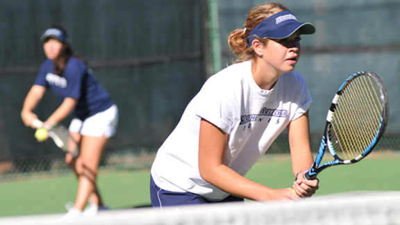 T3 - 3 Habits of Highly Successful Doubles Teams   Western ...