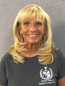 Lynn Duffy, WRRFC