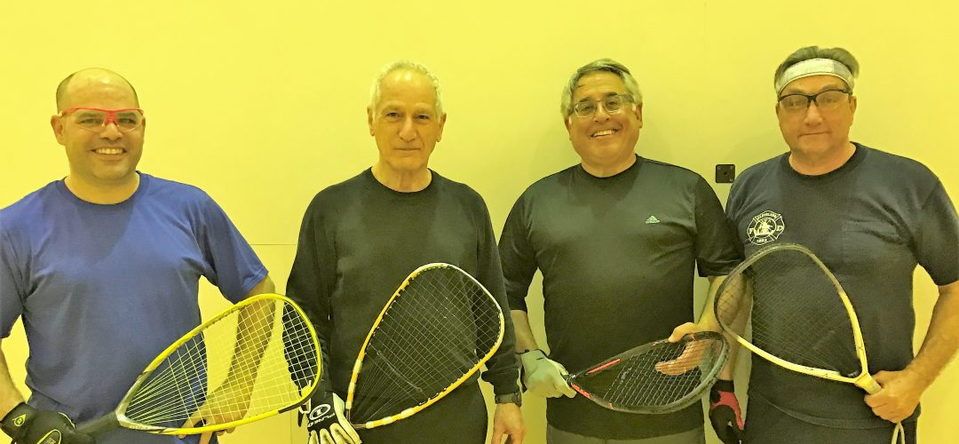 racquetball, WRRFC, Western Reserve Racquet and Fitness Club